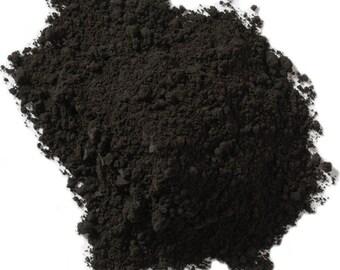 1 Oz Black Oxide Pigment