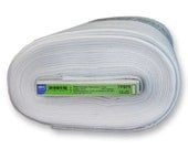 Fusible Fleece Thermolam Plus - Pellon TP971F - 1 yard - More Available - BTY