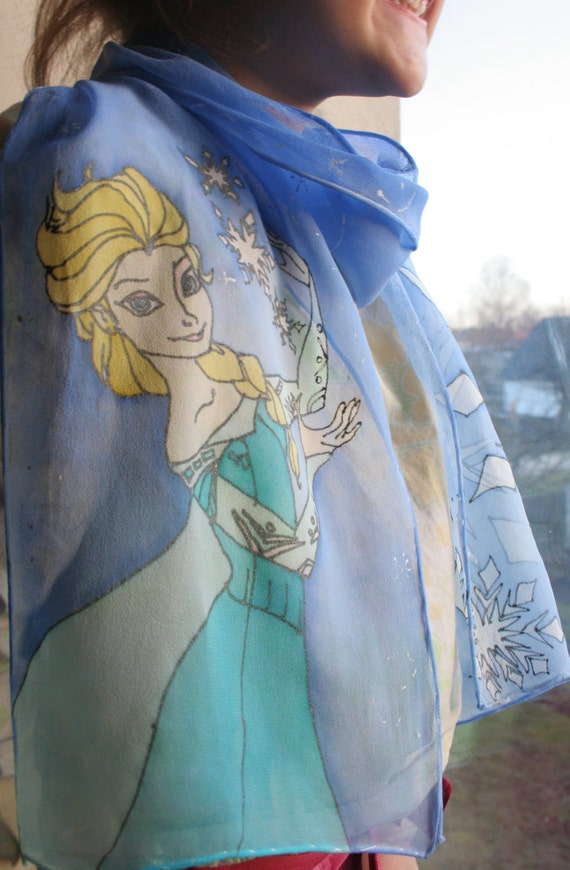 https://www.etsy.com/listing/185198289/princess-elsa-frozen-movie-themed?ref=shop_home_active_2