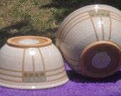 Bowls (pr)