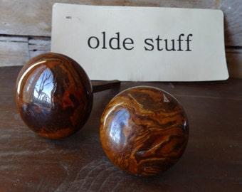 Antique Porcelain Door Knobs bennington door knob | etsy