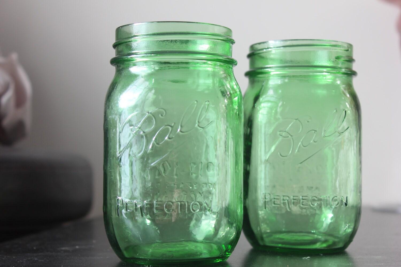 ball 16 oz mason jars. 🔎zoom ball 16 oz mason jars