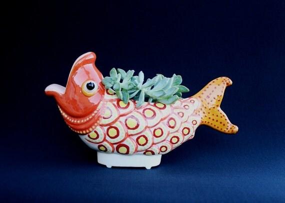 Koi fish pot for Koi fish games