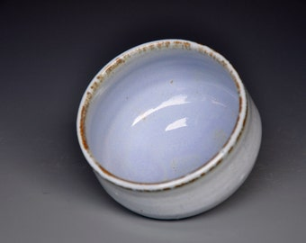 20% Off Seconds Small Ceramic Bowl Stoneware Pottery A