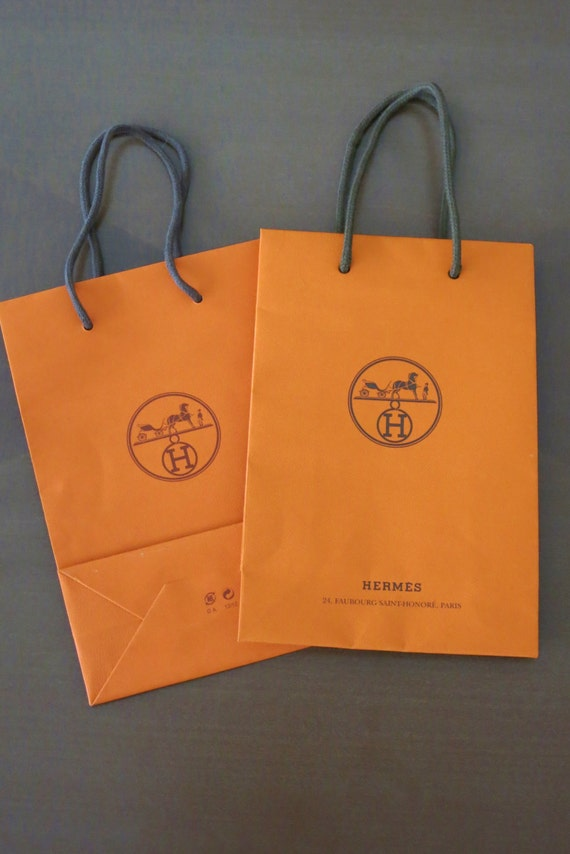 gift paper bags singapore images