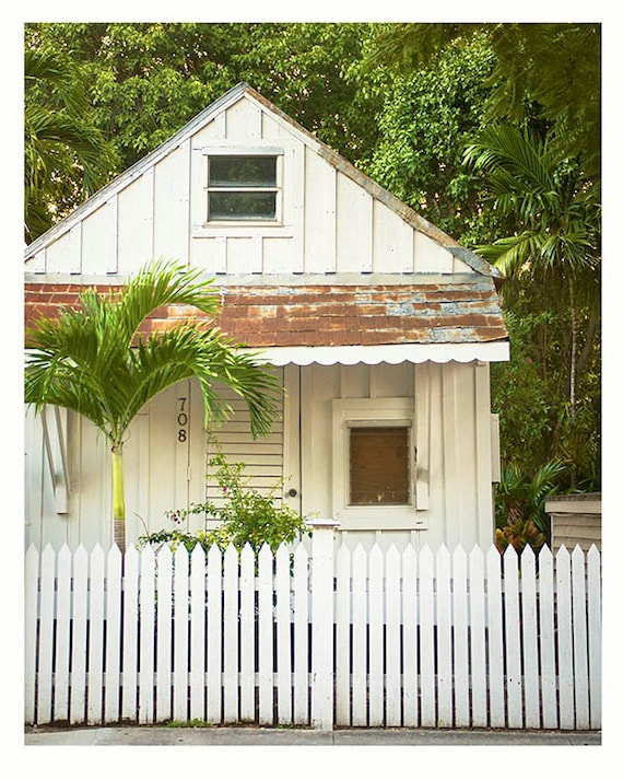 Art, Photography, Beach Photography, Print, Island Adventure, Cottage, Wall Art, Key West