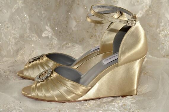 free shipping Wedding Shoes Custom 250 hand dyed Colors PB103 Womens ... 70ba31b6c298