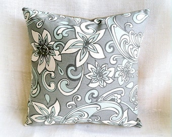 Decorative Pillow Covers / Set of 2