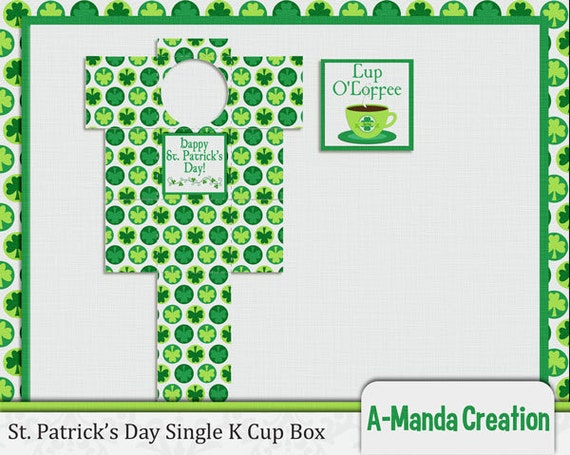 saint patrick divorced singles personals We are the law offices of sean patrick cox, pllc, and our law firm represents  individuals, families and  our team: giving your case the personal attention  and commitment it deserves  we have two legal support staff members who  work on every single one of our cases  grand rapids 3351 claystone st se,  ste.