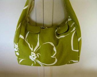 XXL Bag. Sewing Patterns. PdfTutorial. Easy Patterns Tote Sewing Diaper Bag