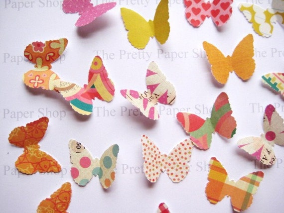 butterfly corp essay Swim news, swimming videos, college swimming and olympic swimming coverage, everything for the swimmer and the swim fan.