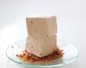 Butterscotch Marshmallows