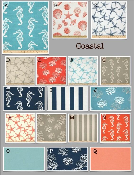 Items Similar To Custom Modern Crib Bedding Design Your