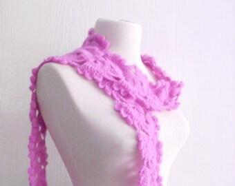 SCARF SCARVES  shawl gift mew season