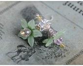 CLEARANCE SALE! Gorgeous earrings!