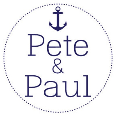 PeteandPaul