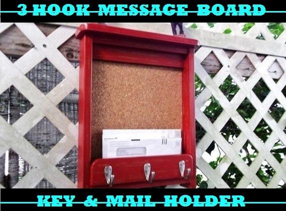 Hookup message boards
