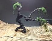 Deluxe Aqua Bonsai Tree For the Aquarium