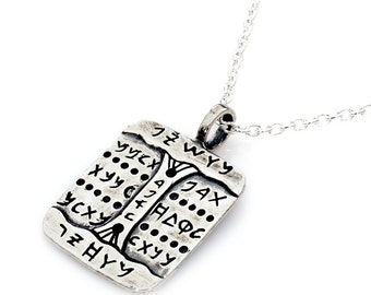 AGAINST ADDICTIONS amulet,kaballa,art,pendent,jewelry,gifts,