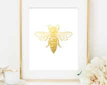 Popular Items For Queen Bee On Etsy