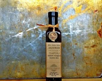 Dipping Extra Virgin Olive Oil 8,5 fl oz- Napoli