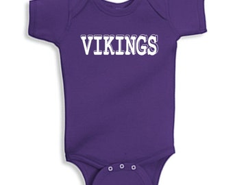 Popular items for viking baby on Etsy