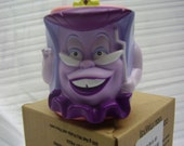 Fantasy fr Page Master MUG  Excellent Collector's piece or Kid's Cup - Whoopi Goldberg's character