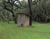 Three downloads of Texas Country Outhouse pictures outhouse photo vintage outhouse wooden outhouse