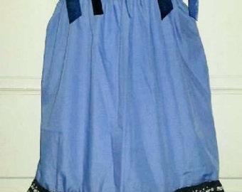 CLEARANCE SALE NFL Seattle Seahawks Boutique Pillowcase Dress