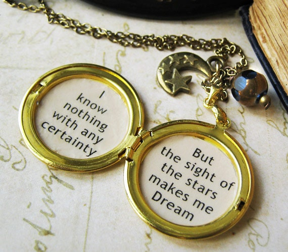Items Similar To Inspirational Locket Quotes Necklace. Advertisement Gold Jewellery. Professional Gold Jewellery. Elaborate Gold Gold Jewellery. Gold Pak Gold Jewellery. Anjali Jewellers Gold Jewellery. Waistband Gold Jewellery. Pacchi Gold Jewellery. 1 Sovereign Gold Gold Jewellery