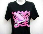 "Yowamushi Pedal Cycling Anime ""kimo"" T Shirt"