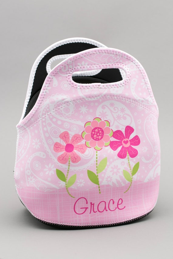Personalized Totes For Children Soft Leather Shoulder Bags