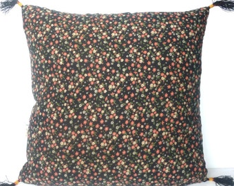 "Liberty cushion cover"" Lina"""