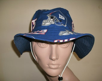 Giants Bucket Hat