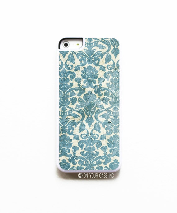 iphone 5c cases etsy items similar to iphone 5c vintage damask for 14648