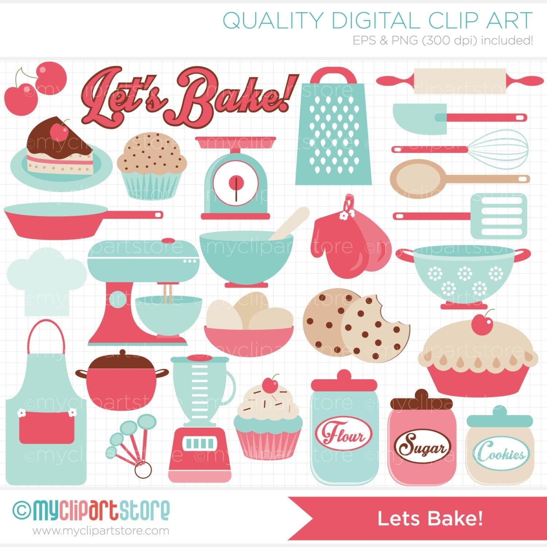 Kitchen utensil clip art - Vintage Apron Clipart Viewing Gallery