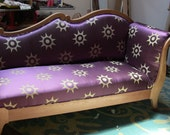 mystical fainting couch