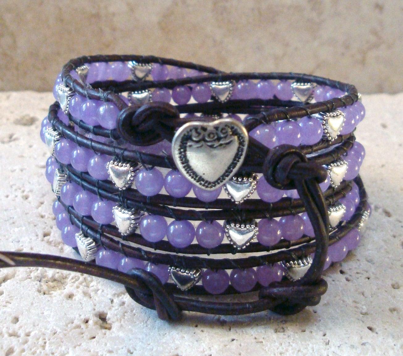 Purple Aventurine Purple Aventuri...