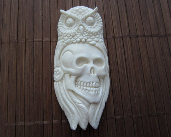 Pictures of soap carving patterns owl #rock cafe