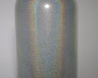 Prismatic Platinum Illusion Powder - Spectraflair - Alternative Powder - 35 Micron