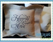 INSTANT DOWNLOAD Happily Ever After embroidery design in digital format for embroidery machine by Applique Corner