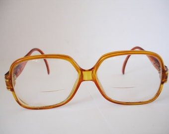 Vintage Women's  Eyeglasses - See our huge collection of vintage eyewear