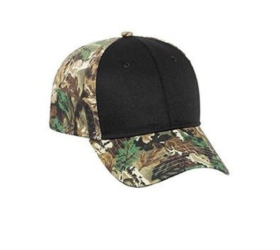 adcd3cd744385 Custom Hunting Hats – Jerusalem House