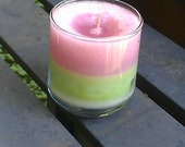 Custom Order - 3 Candles - Reserved for arouse02
