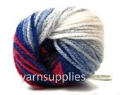 knitting Yarn acrylic yarn ,batik ,crochet yarn ,Alize yarn ,winter ,spring ,fall fashion , batik design yarn