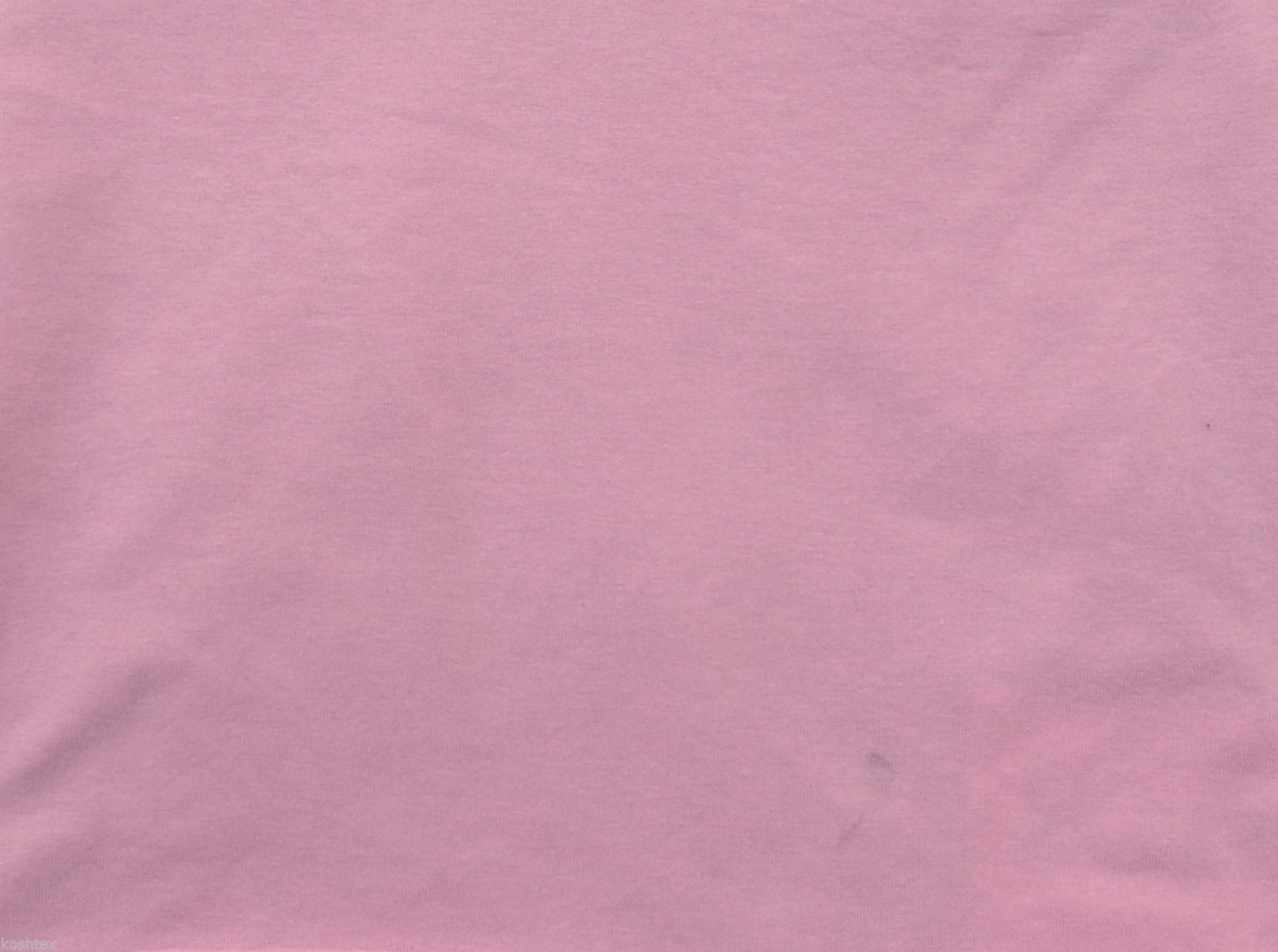 Cotton spandex fabric jersey knit stretch by the yard bubble for Spandex fabric