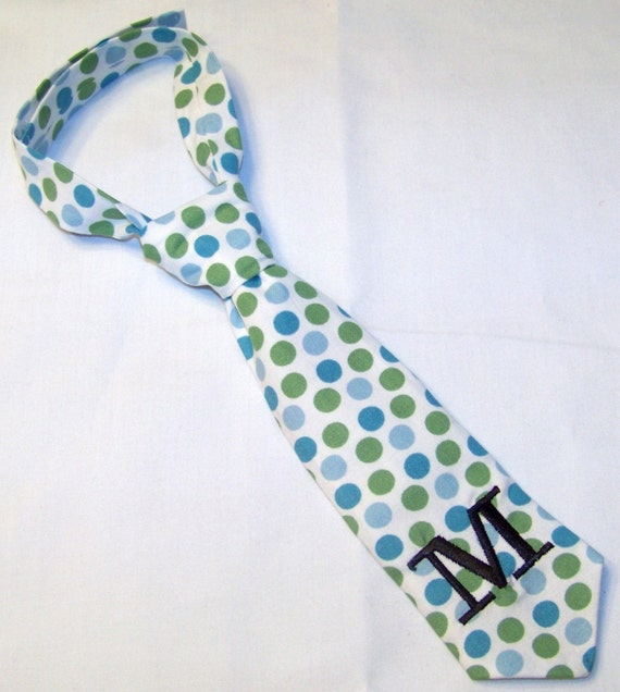 Boys' neckties tend to add an upscale feel to any look, but different styles can work for certain occasions. For example, formal ties in classy colors look best .