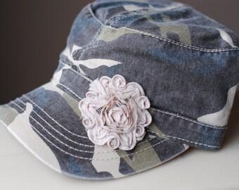 Womens Hats, Womens Camo Hats, Womens Truckers, Womens Cadet Hats, Womens Baseball Hats, Womens Distressed Hats, Womens Gifts