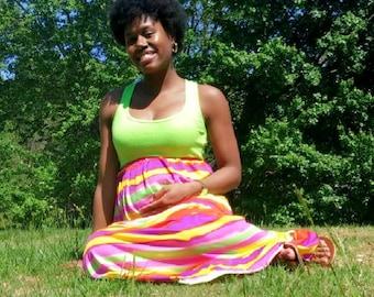 Maternity Maxi Dresses, Maternity dress, Maternity, women's dress, Maternity maxi, maternity summer dress, summer dress