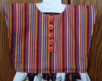 FINAL REDUCTION Sale Clearance - Handy Kitchen Full Towel Wipe - Oven Door Dress  ---Shipping Included